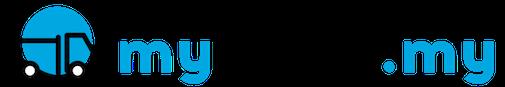 Logo_mytruck.my